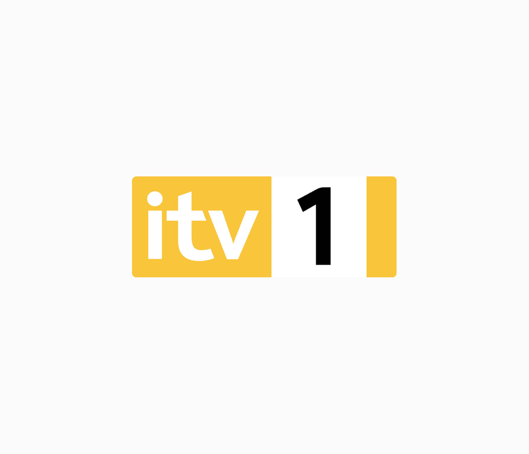 The Biggest Loser (UK TV series) - Howling Pixel