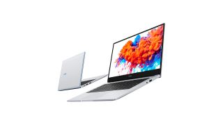 Honor MagicBook 14 (2020)