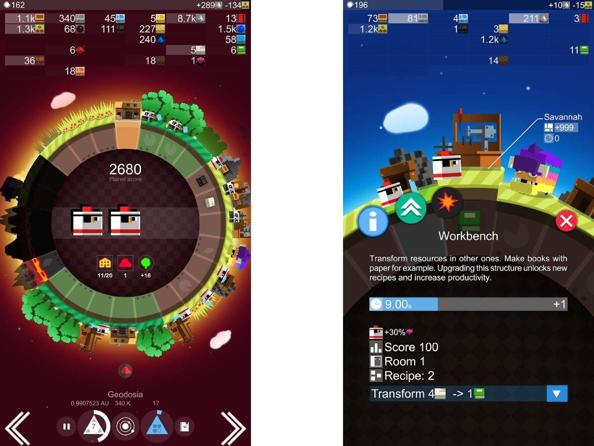 Best Mobile Strategy Games 2019 - Android, iOS Strategy Apps