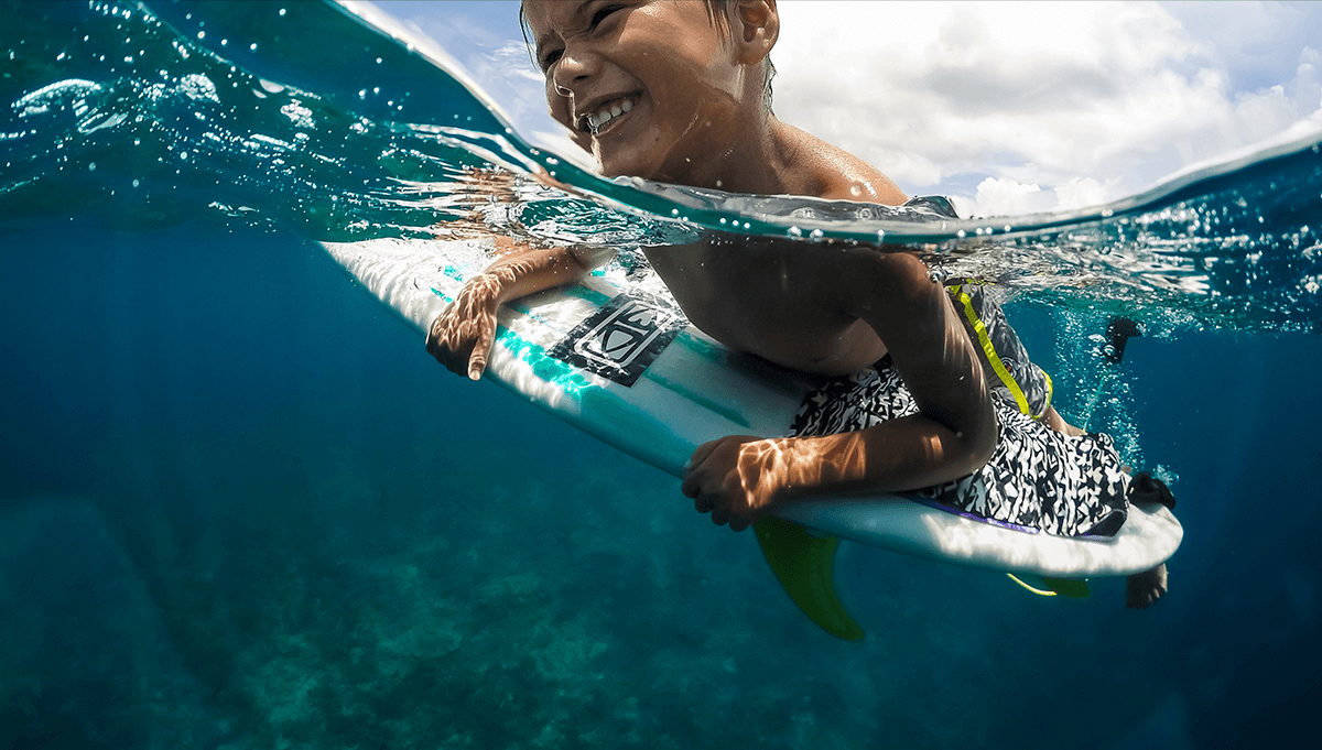 The best GoPro and action cameras in 2019 | TechRadar