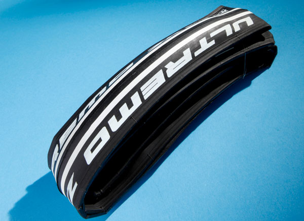 Seven of the best summer tyres, road, tyre, Schwalbe-Ultremo-ZX-Evo