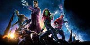 James Gunn Shares New Guardians Of The Galaxy-Themed Playlist