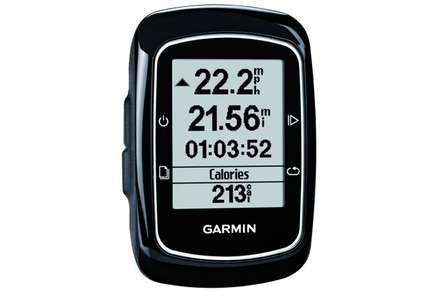 garmin edge 200 review cycling weekly rh cyclingweekly com garmin nuvi 200 gps manual garmin edge 200 gps bike computer manual