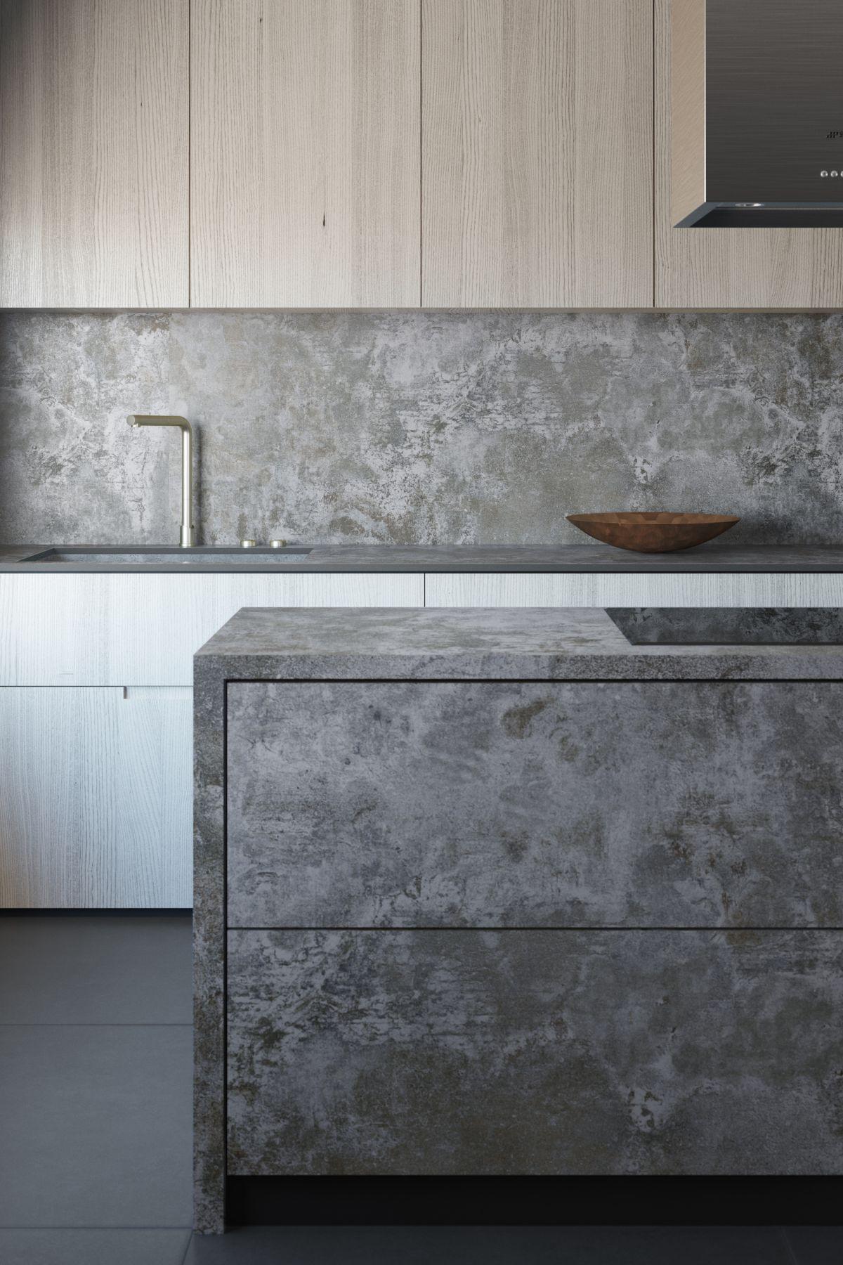 Kitchen Splashback Ideas 20 Looks You Ll Love Real Homes