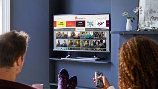 Best 32-inch TVs 2020