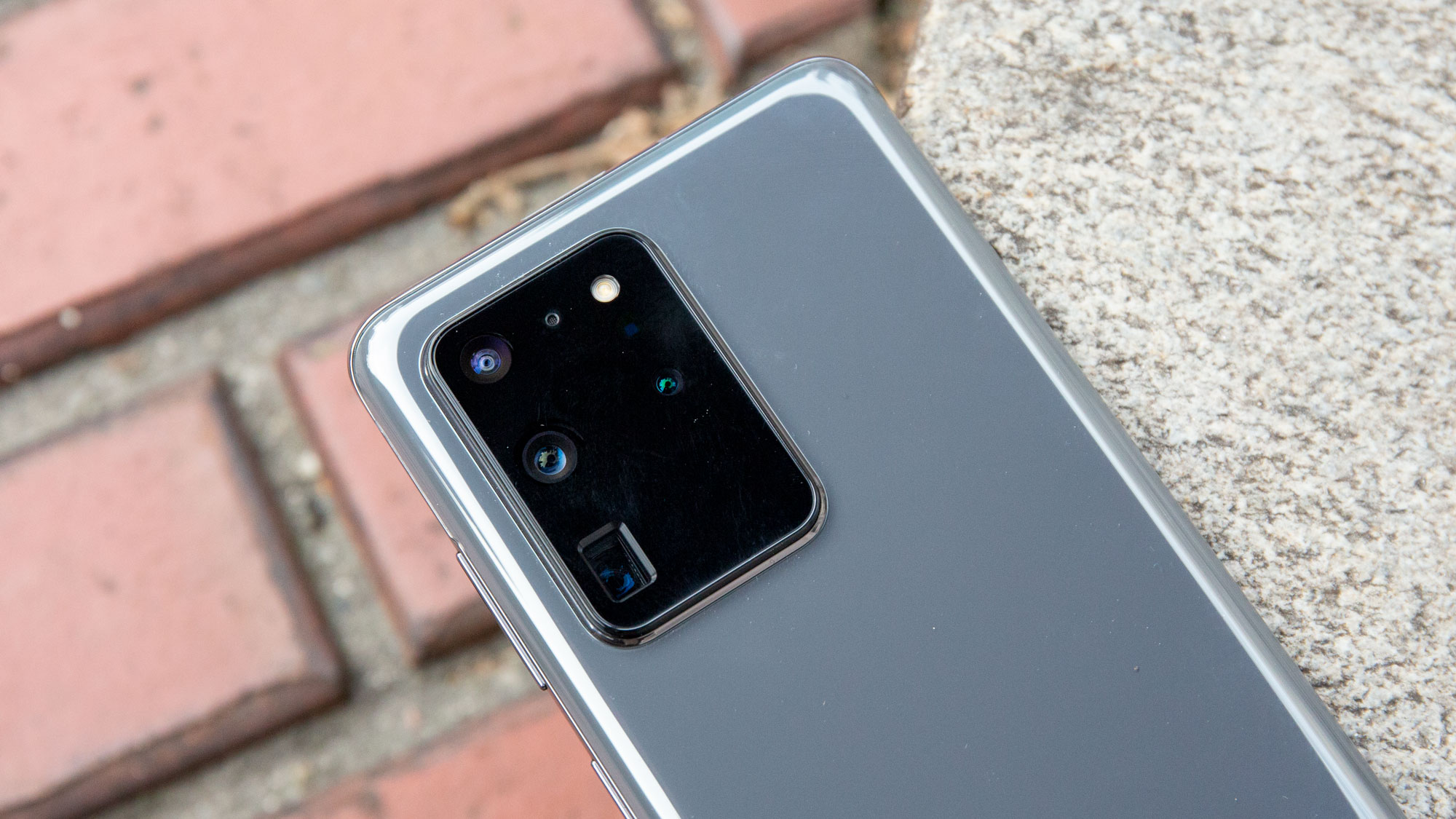 Best Value Smartphone 2021 Samsung Galaxy S30 may be the best camera phone of 2021, according