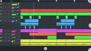 How to download FL Studio Fruity Loops