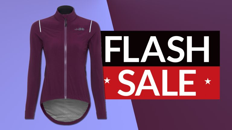 Cheap winter cycling gear and merino base layer sale