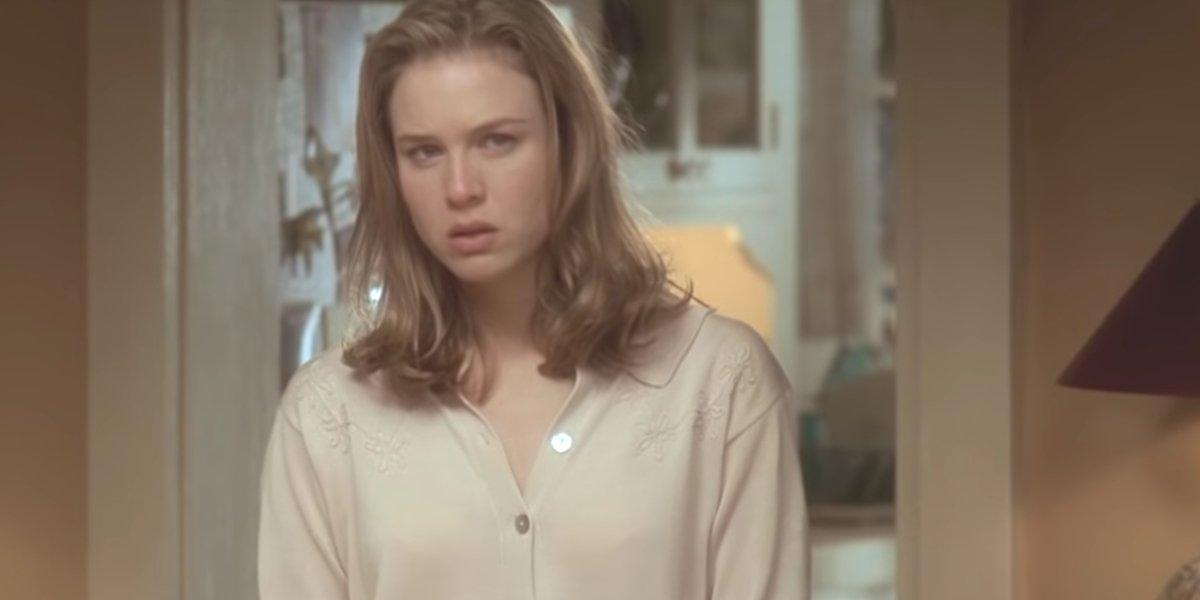 The 10 Best Renée...
