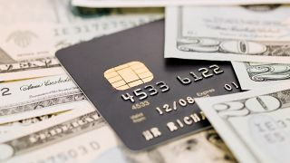 Americans paying down credit card debt at record rate - here's how to take control of your debt