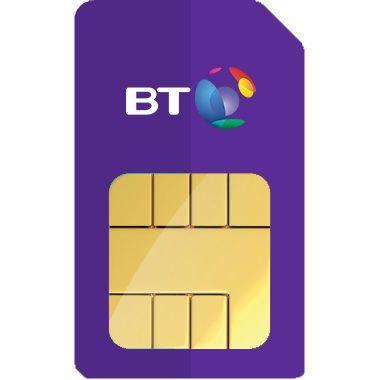 Best SIM only deals in August 2019: from £5 per month | TechRadar