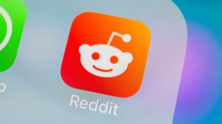 What Is Reddit and How to Use It: The Definitive Guide | Tom's Guide