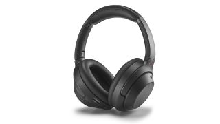 Sony WH-1000XM3 vs Bose QuietComfort 35 II: which is better?