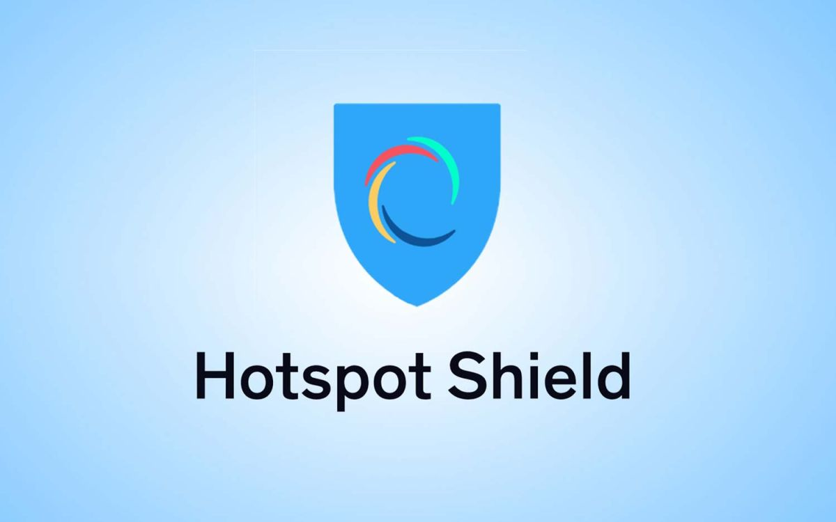expat shield latest version free download