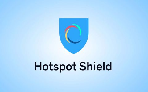 Hotspot Shield Free VPN - Full Review and Benchmarks | Tom's Guide