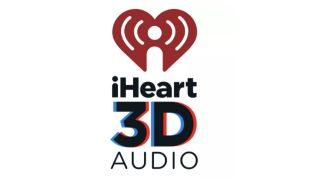 iHeartMedia announces 3D audio podcasts