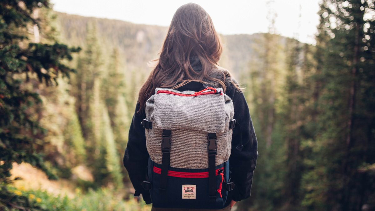 The Best Backpacks And Laptop Bags 2018 T3