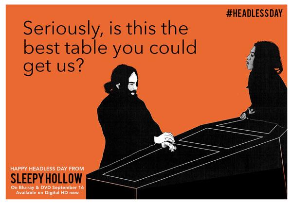 Sleepy Hollow ecard 3