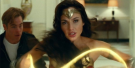 Chris O'Dowd Explains 'Creative Diarrhea' Of Gal Gadot's Infamous 'Imagine' Video
