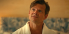 How The White Lotus' Steve Zahn Felt About The Penis Prosthetic For His Character