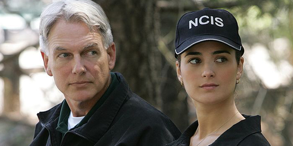 NCIS Stars Return For Season 17 Premiere: 'One Word     Ziva