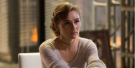 What Happened On Set When Nashville's Clare Bowen Wrapped Her Final Shot