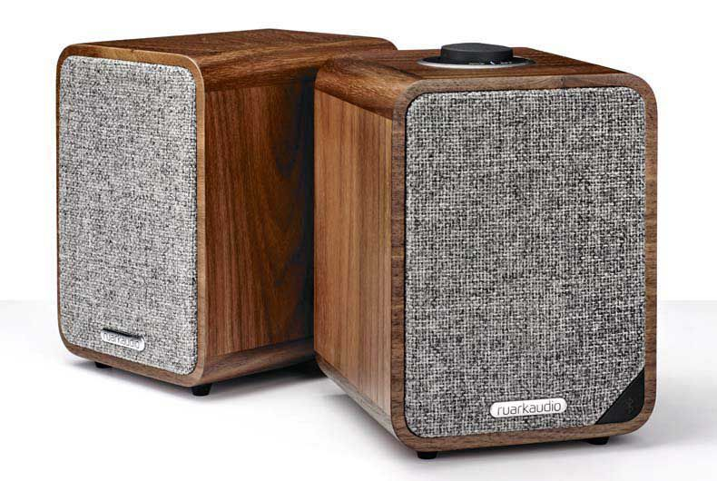 Best Computer Speakers 2021 Upgrade Your Desktop Audio What Hi Fi