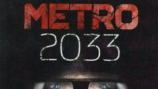 The Metro 2033 books: a beginner's guide