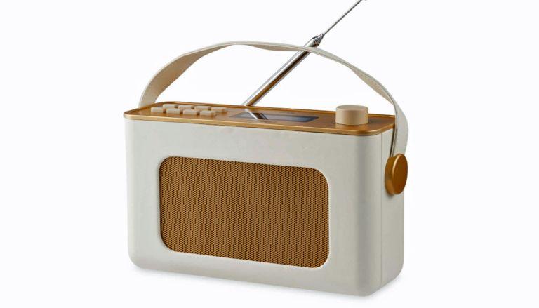 Aldi radio
