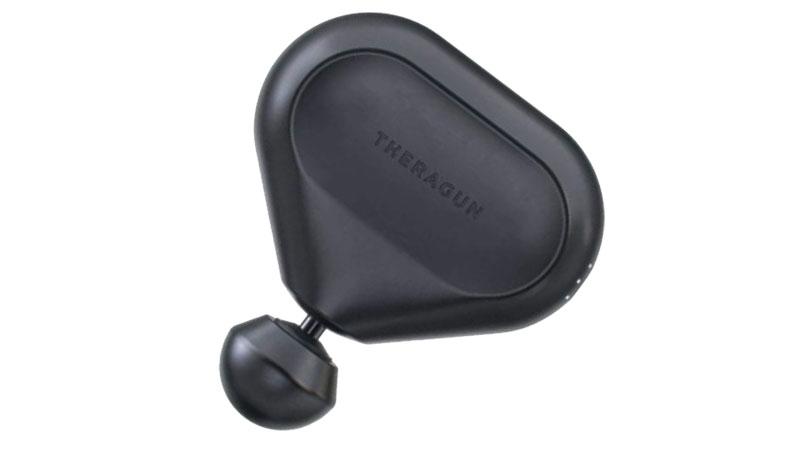 Theragun Mini, Best golf gifts for men
