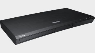 Save $120 on this excellent Samsung Ultra HD Blu-ray player right now