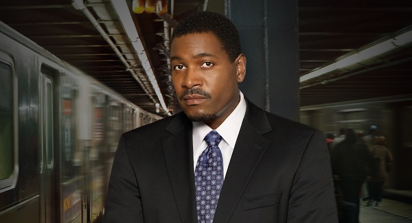 24 mykelti williamson