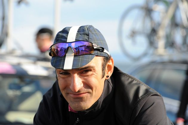 Best cycling caps of summer 2017 - Cycling Weekly 40d73ada8