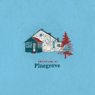 Pinegrove