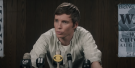 How Humor Helped Eddie Redmayne Better Access The Trial Of The Chicago 7 Story