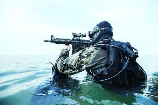 navy, navy special warfare, navy seal