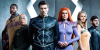 Why Flying Would Suck As A Superpower, According To One Inhumans Star