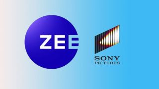 Zee Entertainment and Sony Pictures have merged in India