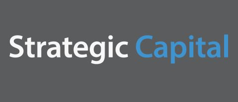 Strategic Capital review