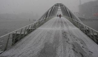 icy-bridge-02