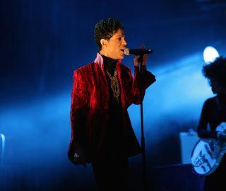 prince, musician, singer-songwriter, singer