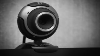 Where To Buy A Webcam These Retailers Still Have Stock Techradar