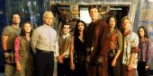 What Happened After Firefly Was Cancelled During The Last 3 Days Of Shooting