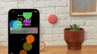 Google Assistant kann jetzt dein iPhone finden