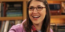 Mayim Bialik: 8 Fascinating Things To Know About The Big Bang Theory Star