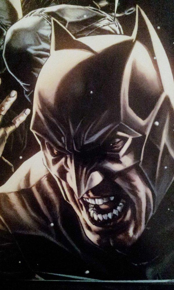 Batman: Noel 4