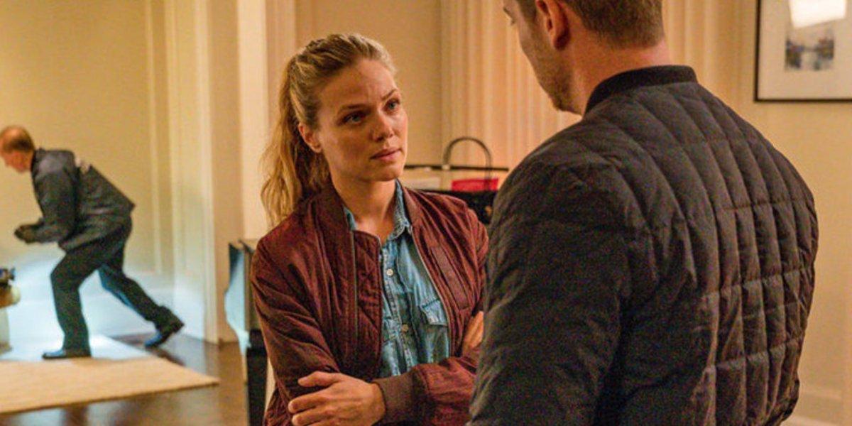chicago pd season 7 premiere upton halstead nbc