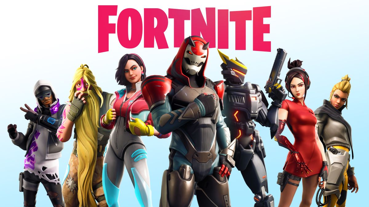Fortnite Battle Pass Challenges guide: How to complete the Weekly Challenges