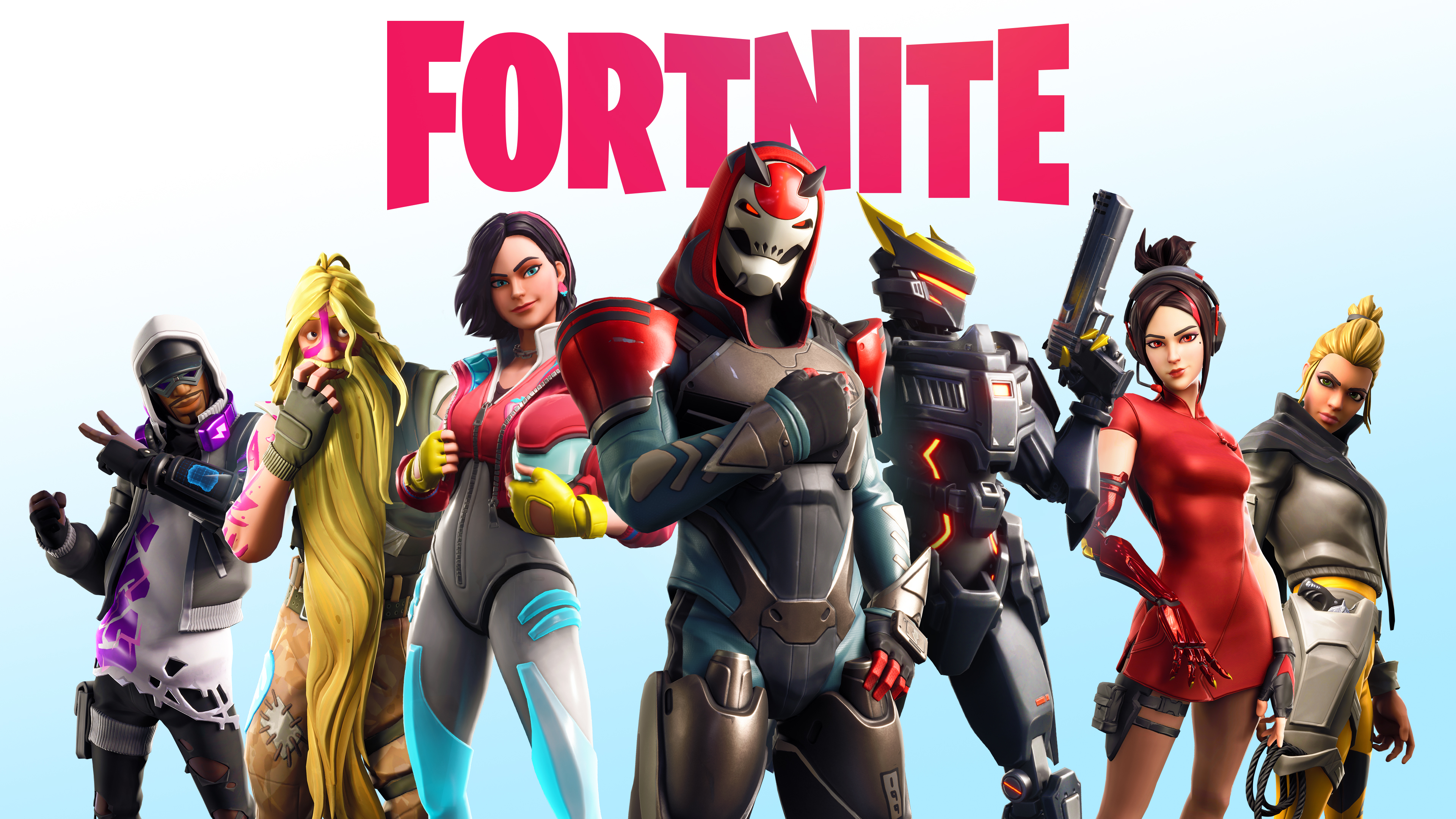 How many people play Fortnite? Is it really as many as people say