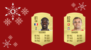 Fifa 20 Futmas 7 Player Sbcs We Really Want To See Fourfourtwo